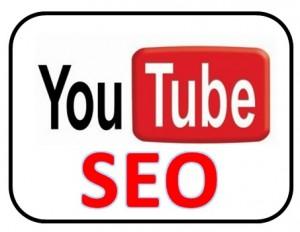 YouTube-SEO-rebeldes