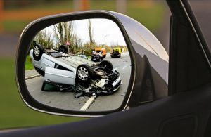 abogados accidentes de trafico toledo